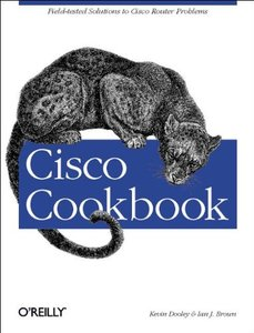 Cisco Cookbook-cover