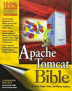 Apache Tomcat Bible-cover