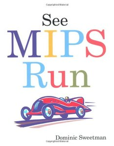 See MIPS Run-cover