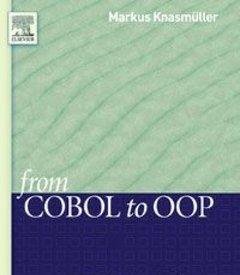 From COBOL to OOP