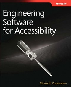 Engineering Software for Accessibility (Paperback)