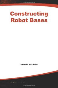 Constructing Robot Bases-cover