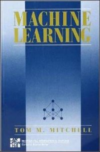 Machine Learning (IE-Paperback)