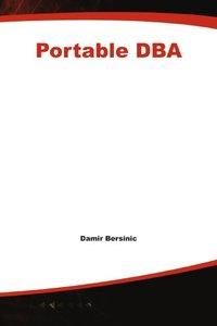 Portable DBA: SQL Server