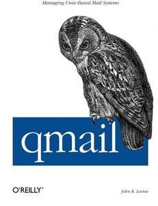 qmail-cover