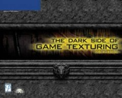 The Dark Side of Game Texturing-cover