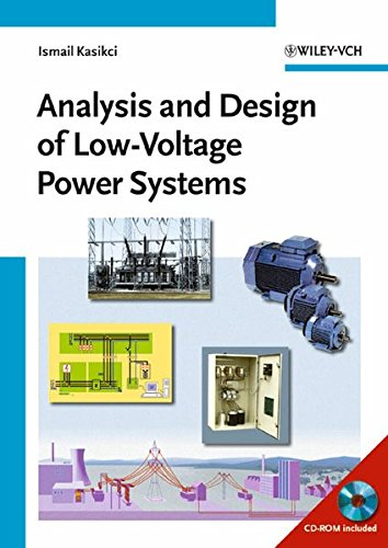 case study on improvement of low voltage power engineering essay Why does reactive power influence the voltage suppose you have a (weak) power system with a large reactive load if you suddenly disconnect the load, you would experience a peak in the voltage first, we need to define what exactly is being asked.