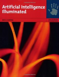 Artificial Intelligence Illuminated (Paperback)