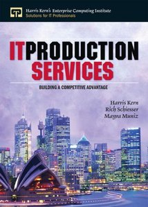 IT Production Services-cover