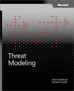 Threat Modeling-cover