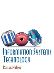 Information Systems Technology