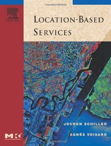 Location-Based Services-cover