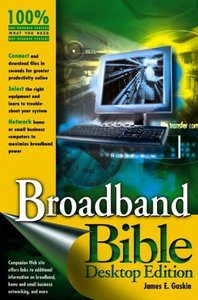 Broadband Bible