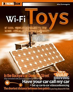 Wi-Fi Toys-cover