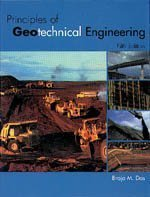 Principles of Geotechnical Engineering-cover