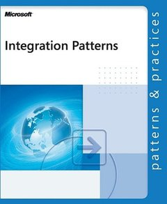 Integration Patterns-cover