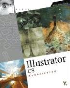 Illustrator CS Accelerated: A Full-Color Guide-cover