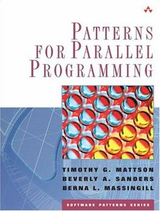 Patterns for Parallel Programming (Hardcover)