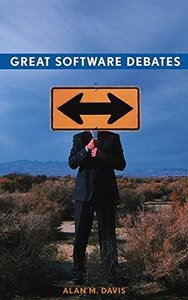 Great Software Debates-cover