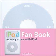 iPod Fan Book-cover