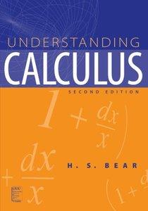 Understanding Calculus: A User's Guide 2e