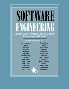 Software Engineering-cover