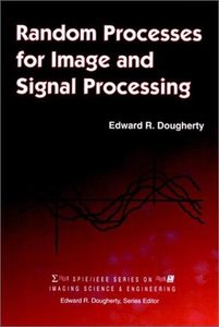 Random Processes For Image Signal Processing