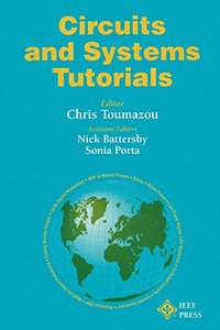 Circuits And Systems Tutorials-cover