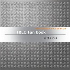 Treo Fan Book-cover