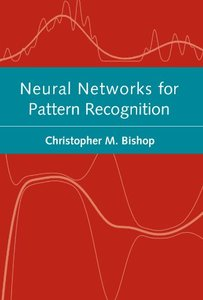 Neural Networks for Pattern Recognition-cover