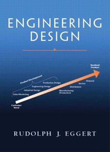 Engineering Design-cover