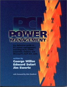PCI Power Management-cover