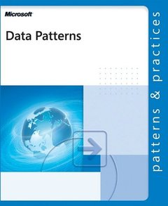 Data Patterns-cover