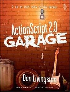 ActionScript 2.0 Garage-cover