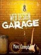 Web Design Garage-cover