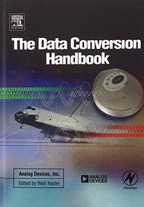 The Data Conversion Handbook-cover
