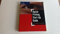 Digital Printing Start-Up Guide-cover