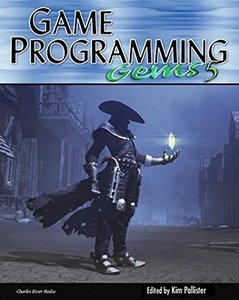 Game Programming Gems 5-cover