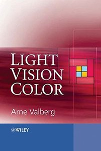 Light Vision Color-cover
