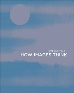 How Images Think-cover