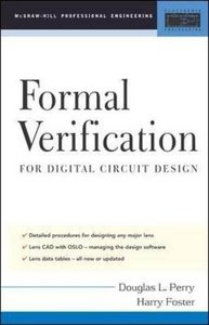 Applied Formal Verification-cover