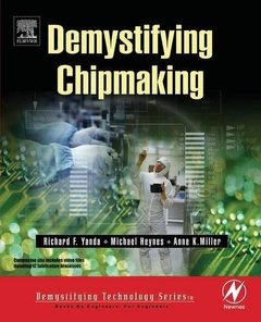Demystifying Chipmaking-cover