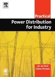 Practical Power Distribution for Industry-cover