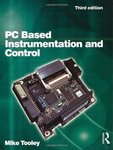 PC Based Instrumentation and Control, 3/e