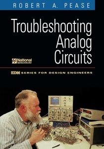 Troubleshooting Analog Circuits