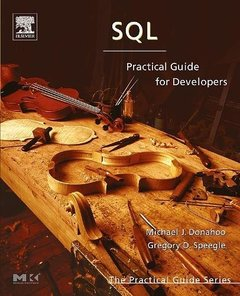 SQL: Practical Guide for Developers