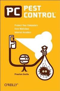 PC Pest Control-cover