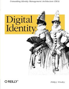 Digital Identity-cover