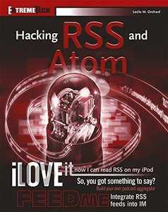 Hacking RSS and Atom-cover