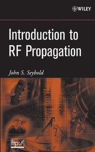 Introduction to RF Propagation-cover